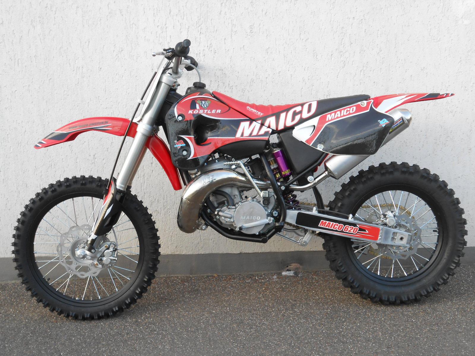 Honda Brand New Bike